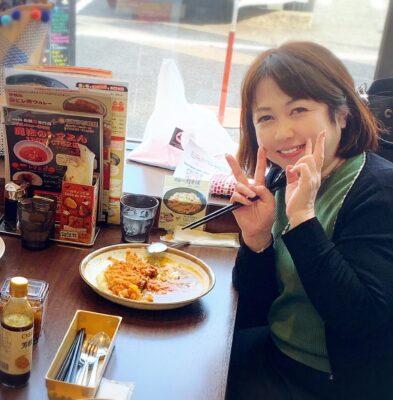 プリンセスシンデレラ CoCo壱番屋×まつぶたコラボメニュー 魔法のトマとん 松阪パワーセンター店