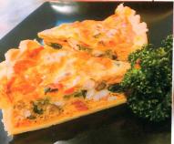 松阪豚のキッシュ まつぶた お惣菜 テイクアウト